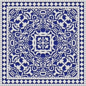 tile texture free